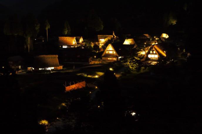 9月ライト五箇山