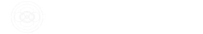 旅亭 みや川 | 料理旅館 北陸 富山県 南砺市 福光